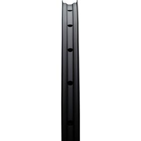 "NEWMEN Evolution SL X.A.25 Felge 27,5"""
